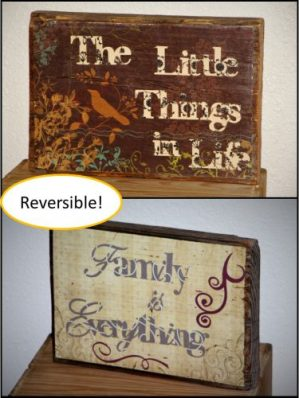family-everything-little-things-in-life-revers