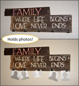 family-life-begins-photo-hld