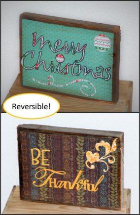 merry-christmas-be-thankful-revs