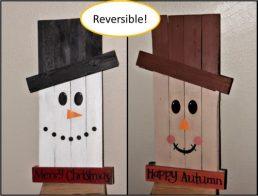 snowman-scarecrow-reversible
